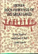 .Indian_Rock_Paintings_of_The_Great_Lakes..