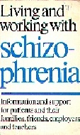 .Living_and_Working_with_Schizophrenia.