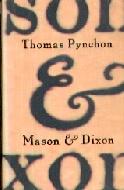 .Mason_and_Dixon.