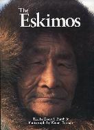 .The_Eskimos.