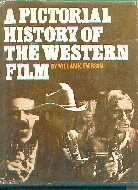 .A_Pictorial_History_of_the_Western_Film.