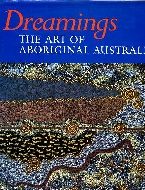 .Dreamings:_The_Art_of_Aboriginal_Australia.