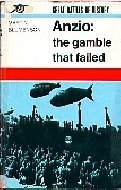 .Anzio:_The_Gamble_That_Failed.