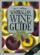 .Australian_Wine_Guide.