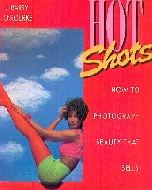 .Hot_Shots:_How_to_Photograph_Beauty_That_Sells.