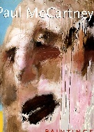 .Paul_McCartney_paintings.