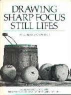 .Drawing_Sharp_Focus_Still_Lifes.