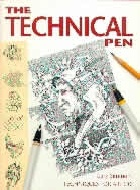 .The_Technical_Pen.