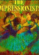.The_Impressionists.