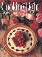 .Cooking_Light_Cookbook_1992.