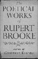 .Poetical_Works_of_Rupert_Brooke.