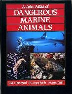 .A_Colour_Atlas_of_Dangerous_Marine_Animals.