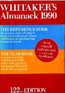 .Whitakers_Almanack:_1990.