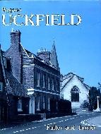 .Bygone_Uckfield.