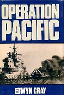 .Operation_Pacific.