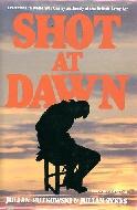 .Shot_at_Dawn.