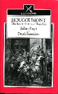 .HOUGOUMONT_the_key_to_victory_at_Waterloo.