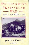 .Wellington's_Peninsular_War._Battles_and_battlefields.