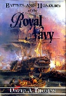 .Battles_and_Honours_of_the_Royal_Navy.