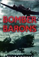.Bomber_Barons.