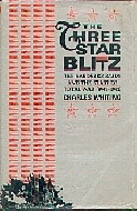 .The_Three_Star_Blitz.
