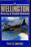 .Wellington__Mainstay_of_Bomber_Command.