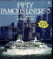 .Fifty_Famous_Liners._3.