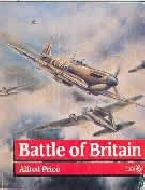 .Battle_Of_Britain.