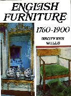 .English_furniture.__1760_--_1900.