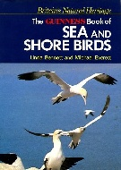 .The_Guinness_Book_of_Sea_and_Shore_Birds.