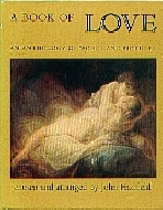 .Book_of_Love:_An_Anthology_of_Words_and_Pictures.