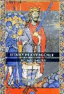 .Henry_Plantagenet.