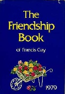 .Friendship_Book_1979.
