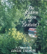 .The_Hidden_Places_of_Britain.