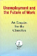 .Unemployment_and_the_Future_of_Work.