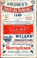 .Browns_Nautical_Almanac_1949.
