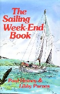 .The_Sailing_Weekend_Book.