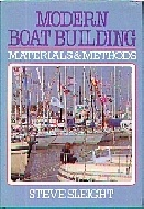 .Modern_Boat_Building:_Materials_and_Methods.