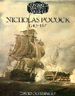 .Nicholas_Pocock_1740_�_1821.
