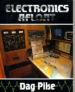 .Electronics_afloat.