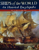 .Ships_of_the_World._An_historical_encyclopaedia.