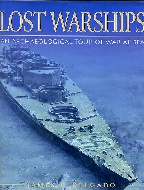 .Lost_Warships__an_archaeological_tour_of_war_at_sea.