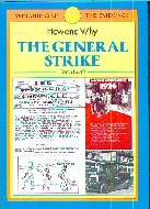 .The_General_Strike__weighing_up_the_evidence.