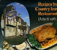 .Recipes_from_country_inns_and_restaurants.