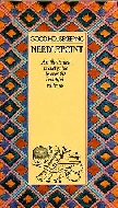 .Good_Housekeeping_Neadlepoint_(Pattern_Library).