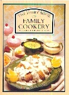.The_Dairy_Book_of_Family_Cookery.