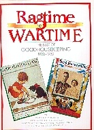 .Ragtime_to_Wartime.