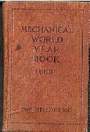 .Mechanical_World_Year_Book_1919.