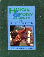 .Horse_and_Pony_Ailments._____The__TV_vet_horse_book,_ninth_edition.