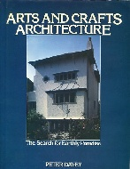 .Arts_and_Crafts_Architecture_The_Search_for_Earthly_Paradise.
